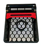 Instapark Betta Automatic Robotic Pool Skimmer - Replacement Basket
