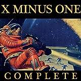 x minus 1 - X Minus One: Complete