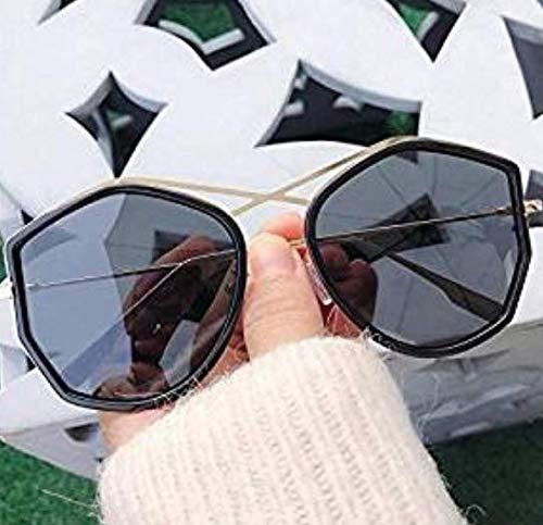 tendenze occhiali 2019 migliore guida acquisto