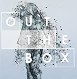 OUT THE BOX 歌詞
