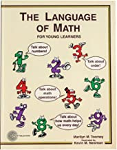 Best the language of math for young learners Reviews