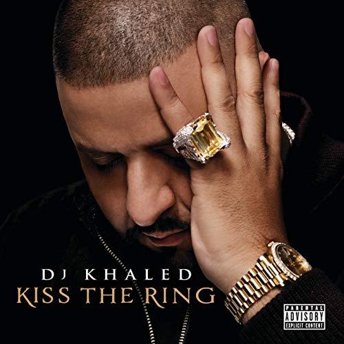 Hip Hop (Album Version ) [feat. Scarface & Nas & DJ Premier] [Explicit]