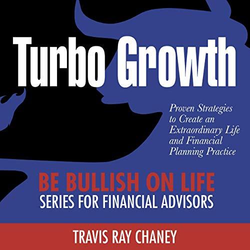 Turbo Growth Titelbild