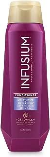 Infusium Moisturize & Replenish Conditioner, 13.5 Ounce