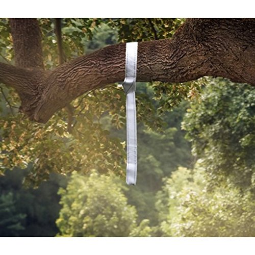 Cacoon Baum Loop Zelte