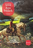 Ross Poldark. La saga di Poldark