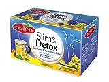 Selen Slim&Detox Kräutertee 20 Teebeutel