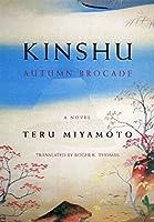 Kinshu: Autumn Brocade