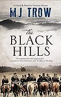 The Black Hills (Grand & Batchelor Victorian Mysteries)