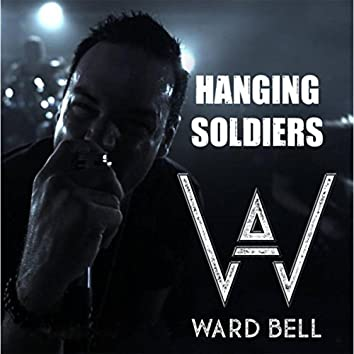 Hanging Soldiers
