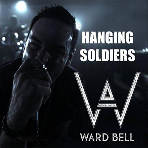 Ward Bell