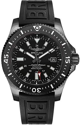 Breitling Superocean 44 Special Herren-Armbanduhr M1739313/BE92-152S