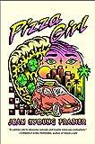 Image of Pizza Girl: A Novel