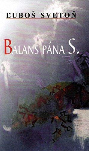 Balans pána S. (2002)