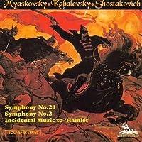 Mendelssohn: Piano Concertos Nos. 1 & 2, Violin Concerto, Op. 64 (Essential Classics)