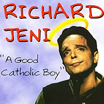 A Good Catholic Boy