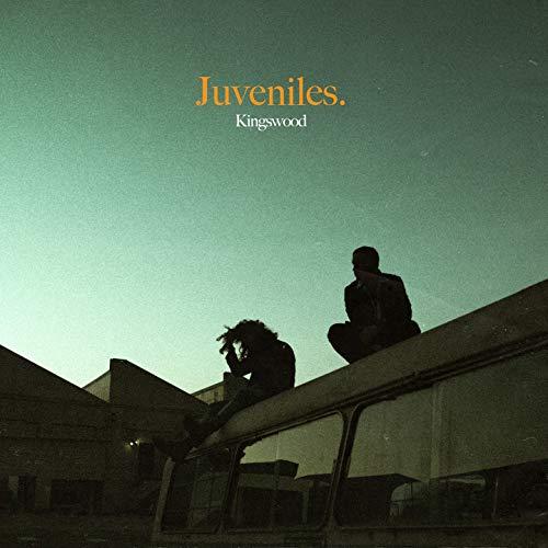 Juveniles