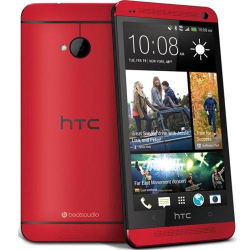HTC 80IN - Móvil Libre [Importado]