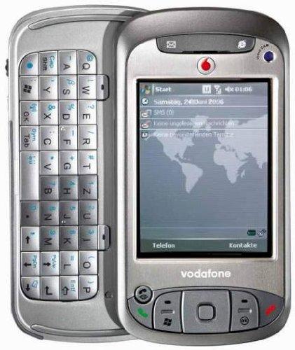 Vodafone VPA Compact III
