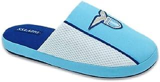 DIVASPORT Pantofole CASA Azzurro S.S. Lazio - Prodotto Ufficiale