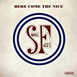 Here Come The Nice (8 CD)