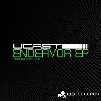 Endeavor Ep