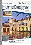Chief Architect Home Designer Pro 2018 - DVD