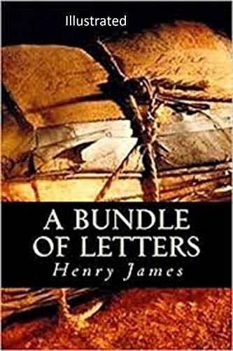 A Bundle of Letters Illustrated (English Edition