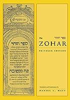 The Zohar: Pritzker Edition (Zohar Pritzker Edition)Vol. 2