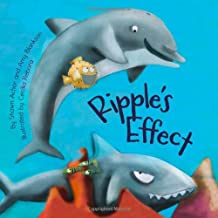 Ripple's Effect by Shawn Achor Amy Blankson(2012-10-23)