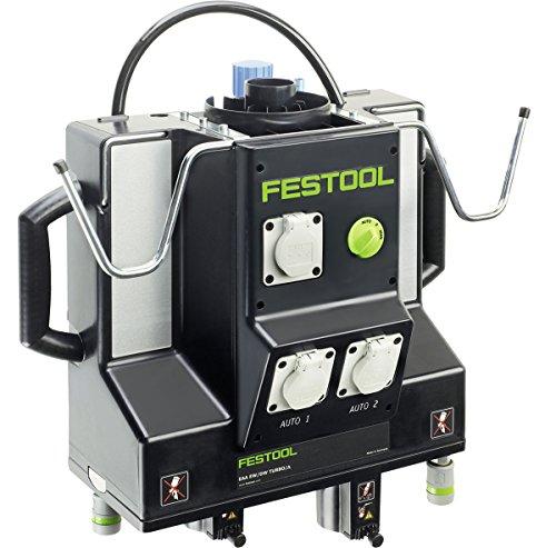 festool 583831 DIY