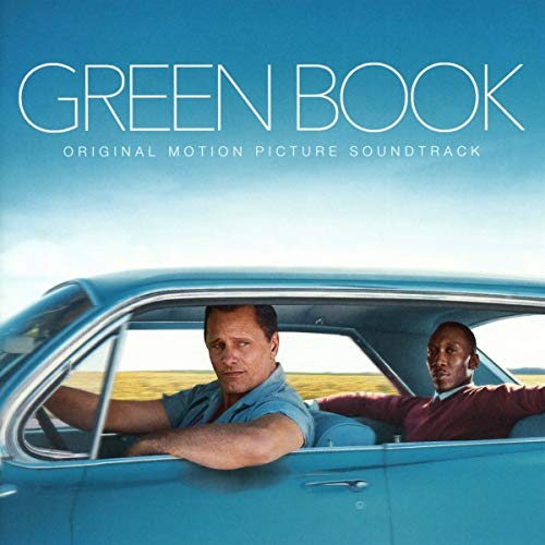 Kris Bowers - Green Book (Original Motion Pi