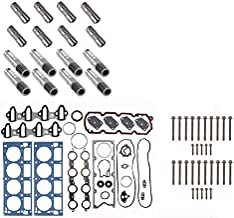 Gm 6.0 AFM hybrid Lifter Replacement Kit