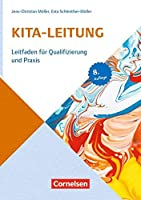 Sozialmanagement / Handbuch Kita-Leitung: Leitfaden fuer Qualifizierung und Praxis