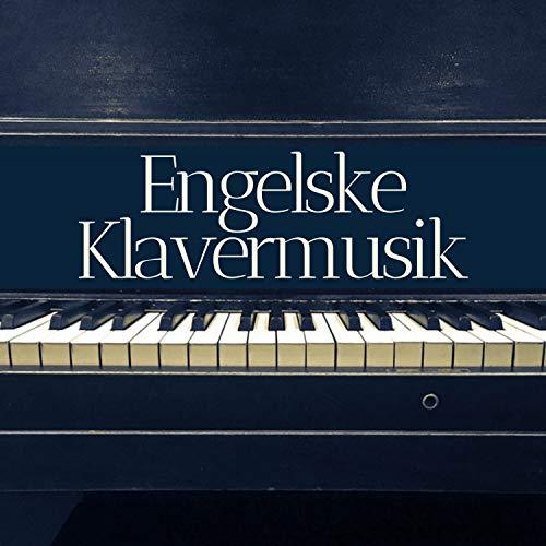 Virtuel Piano