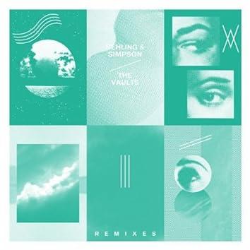 The Vaults (Remixes)