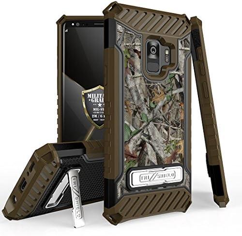 Samsung galaxy core prime batman case