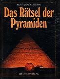 Das Rätsel der Pyramiden