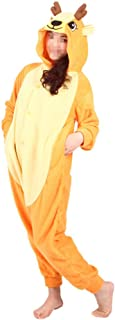 Best deer head onesie Reviews