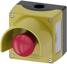 Houben Protection Construction Pierre 147230/SP230//10/K 220//240/V Accessoires pour ballast 4050732147968