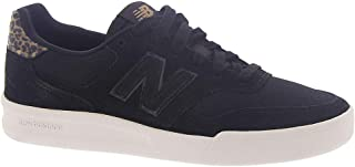 New Balance Women's 300v2 Court