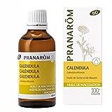 Pranarôm - Aceite Vegetal de Calendula Bio - 50 ml