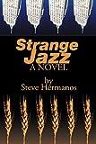 Strange Jazz (English Edition)