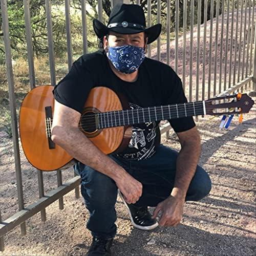 El Bandido y Su Guitarra Ignacio Buelna