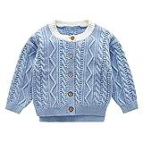 Vectry Chaquetitas De Bebe Tejidas A Crochet Ropa Bebe Online Plumifero Niña...