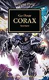 Corax: Nevermore: 40