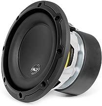 6W3V3-4 - JL Audio 6.5