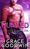 Hunted (Interstellar Brides® Program Book 17)