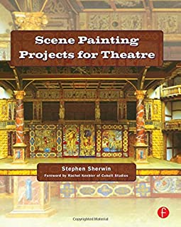 Best scenic painting theatre Reviews