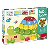 Goula - Baby color (53140)